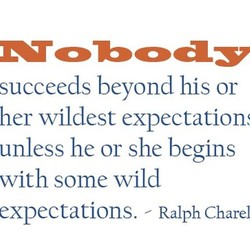 obod 