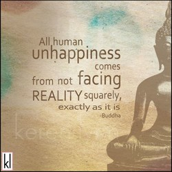 All human 