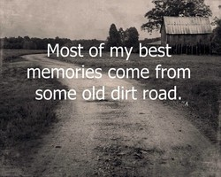 of my best 