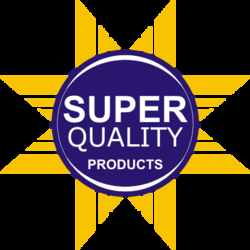 SUPER 