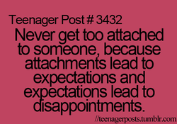 Teenager Post # 3432 