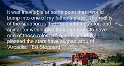 It was vi'täble at s—point tha 