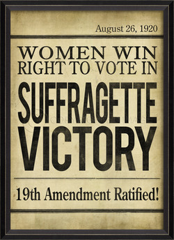 August 26, 1920 
