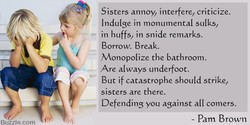 Buzzle.com 