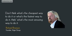 thetecnica.com 