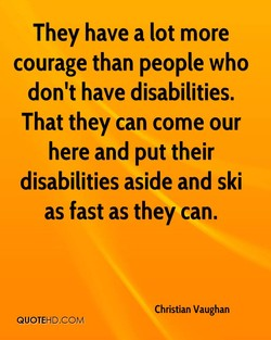 They have a lot more 