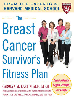 FROM THE EXPERTS AT 