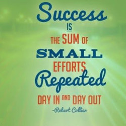 Succeu 