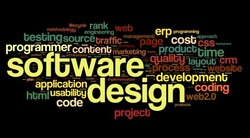 itecycle 