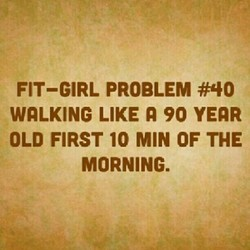 FIT-GIRL PROBLEM 