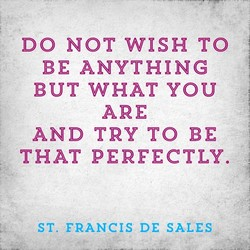 DO NOT WISH TO 