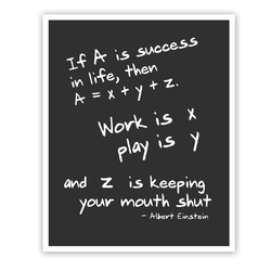 14 is success 