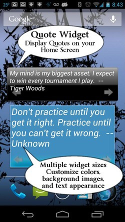 250 