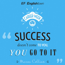 EF Englishtown 