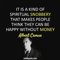 IT A KIND OF 