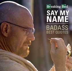 BFeaking Båd 