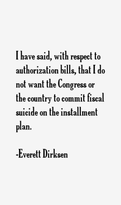 I have said, with respect to 