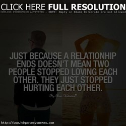 CLICK HERE FULL RESOLUTION 