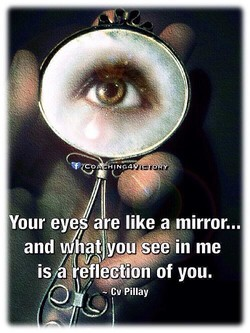 G a TO 
