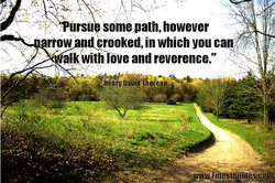 ursu som path, however 