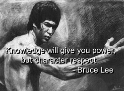 will gyye you po 