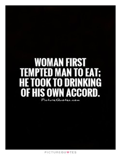 WOMAN FIRST 