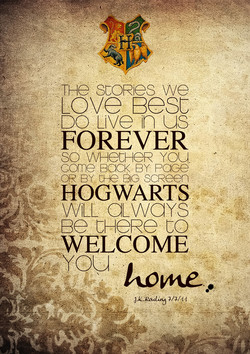 LOS/ e BeSC 