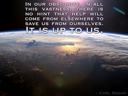 IN OUR OBSCURITY, , IN ALL 