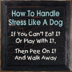 Howflo Handle 