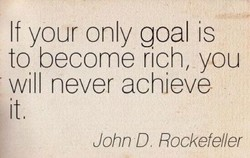 If your only goal is 