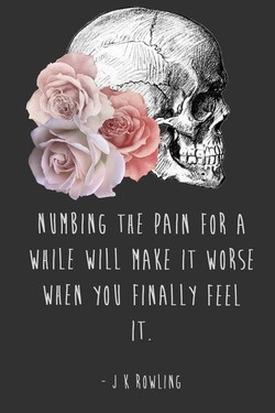 PAIN FOR 