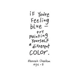 roare 