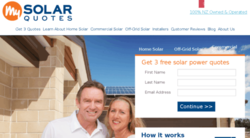 SOLAR 