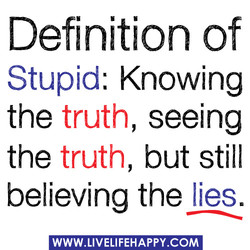 Definition of 