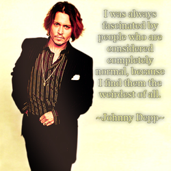8Wmys 