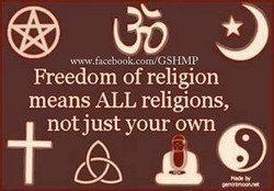 -v.n.vw.facebook.com/G SHMP 
