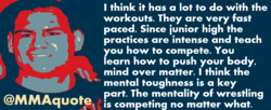 @MMAquotq 