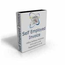 self Employ 