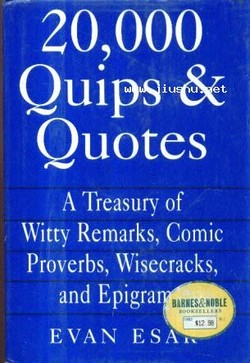 20,000 