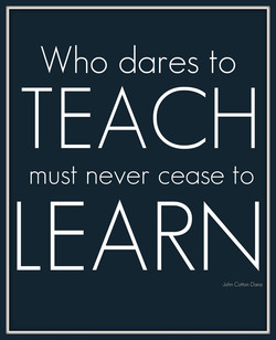 Who dares to 