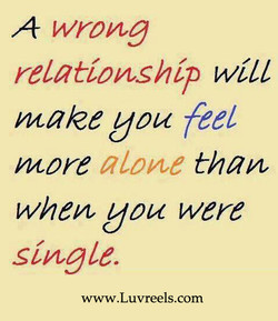 wrong 