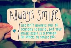 Isn't full 