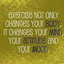 exercise NOT ONLY 