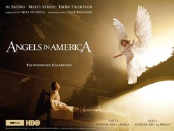 AL PACINO MERYL STREEP EMMA THOMPSON 