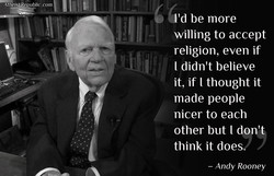 AtheisCRepublic.com 