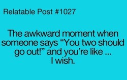Relatable Post #1027 