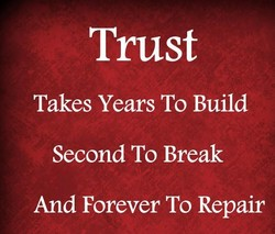 Trust 