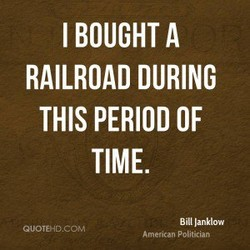 I BOUGHT A 