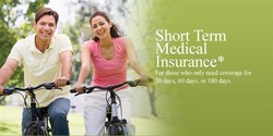 Short Term 