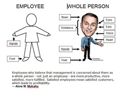 WHOLE PERSON 
